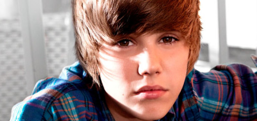 Justin-Bieber-12