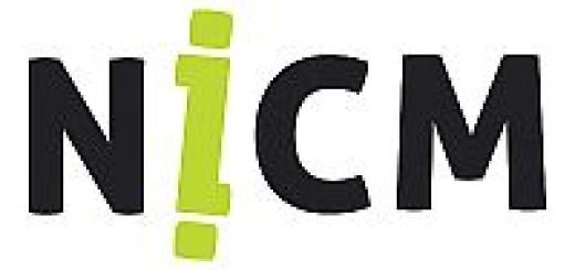 nicm_logo