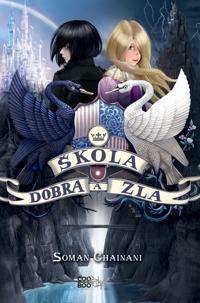 kniha_ skola dobra a zla
