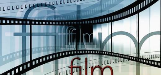 kino film