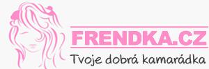 Frendka.cz