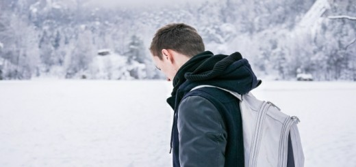 kluk_zima