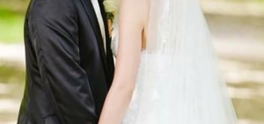 Zorka se vdala
