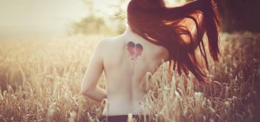 zamilovana