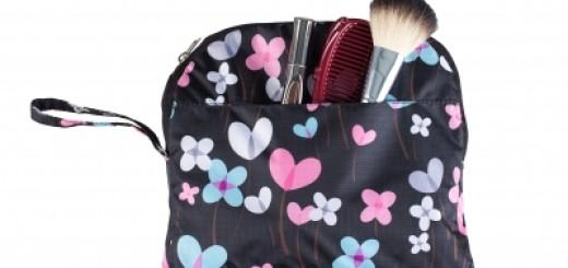 kosmeticka taska