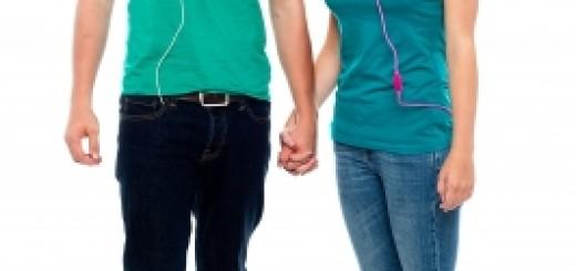 zamilovani spoluzaci