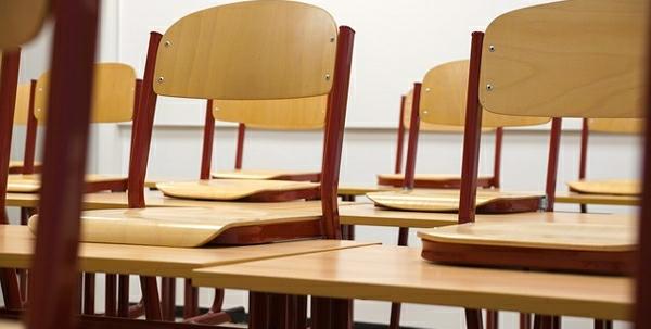 skolni lavice