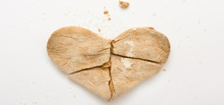 zlomene srdce_neopetovana laska