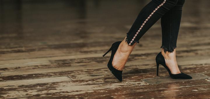 vysoke podpatky_high heels