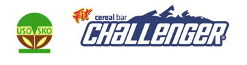 logo_usovsko_challenger