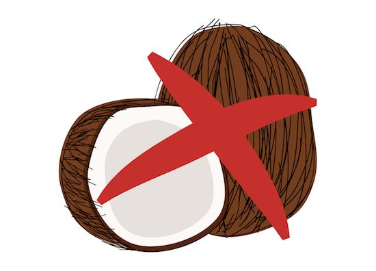 kokos (2)