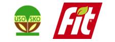 logo_usovskofood_fit