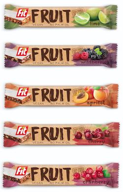 tyinky fit fruit