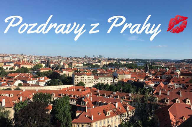 pohled_praha