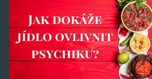 jidlo a psychika 01