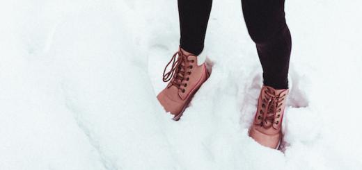 kotnikove boty