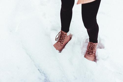 zimni boty01_