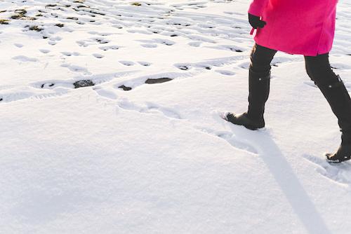 zimni boty02